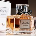 Eau de Parfum Miss Dior