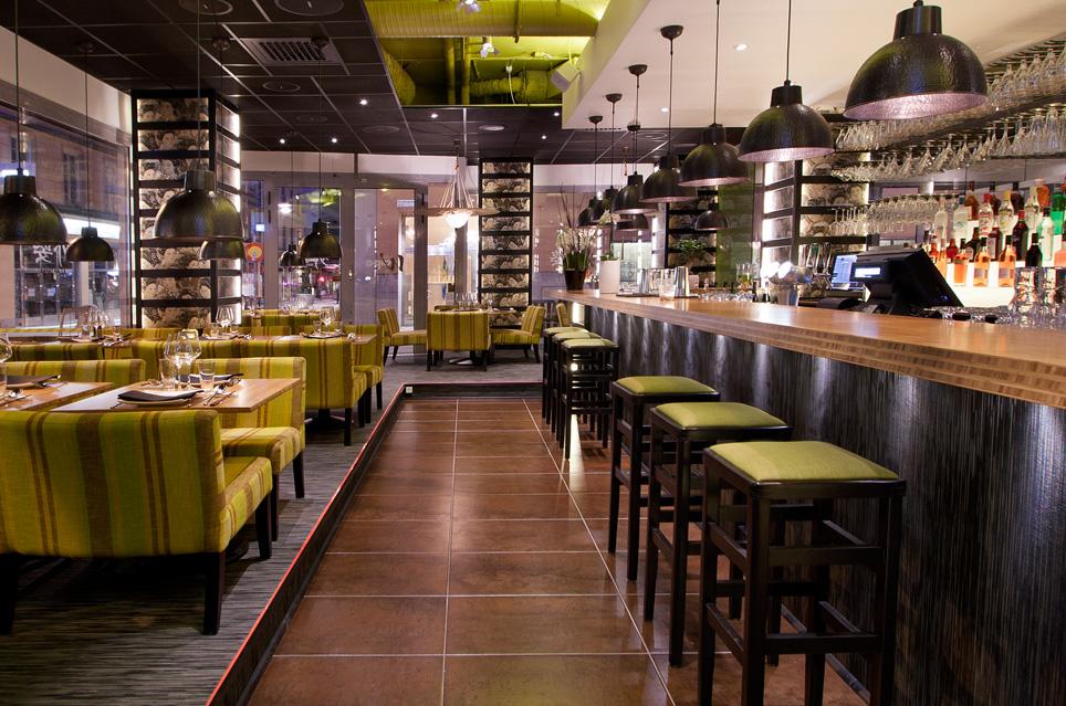Waipo Restaurang, Stockholm, Jin-Si-Xia