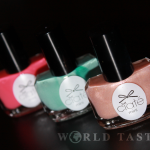 Ciate Nailpolish