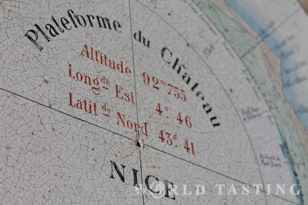 le-chataeu-nice-france-wt11