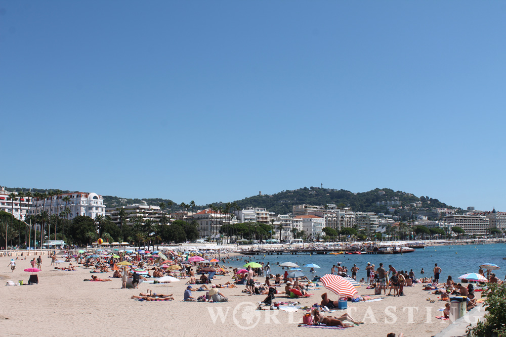 cannes-france-wt6