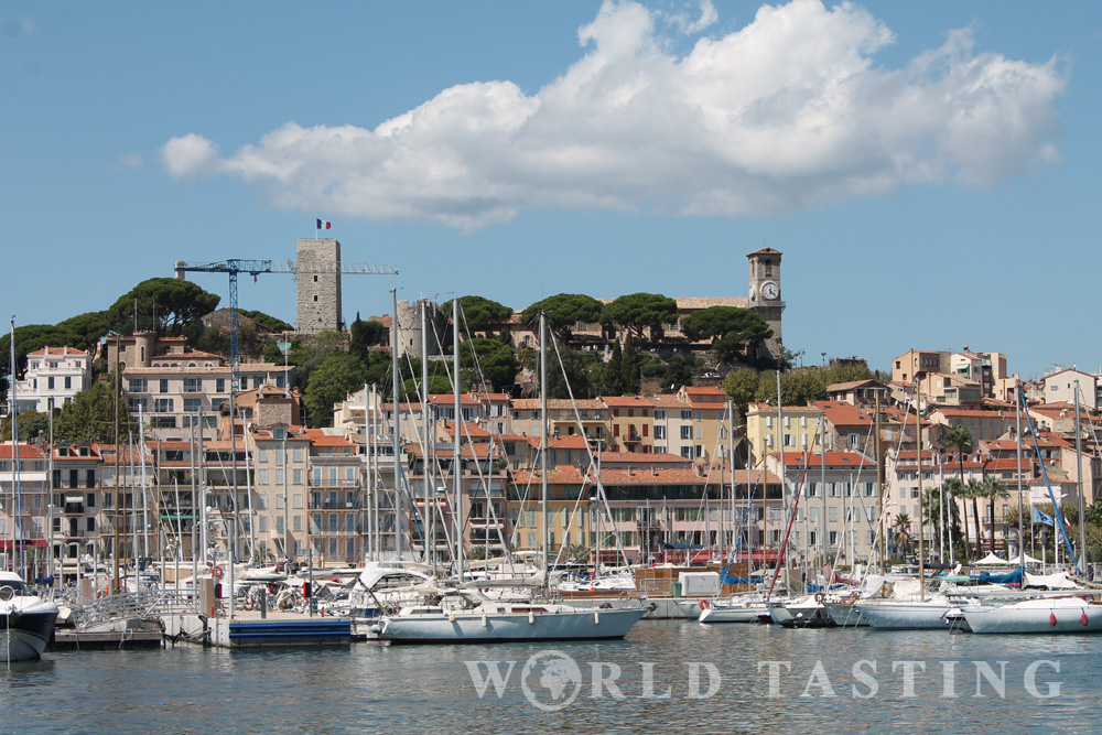 cannes-france-wt7