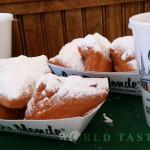 beignets-cafe-du-monde-wt