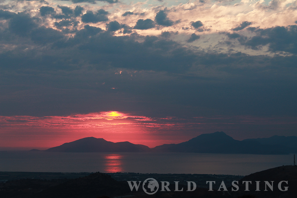 sunset-zia-kos-greece-11