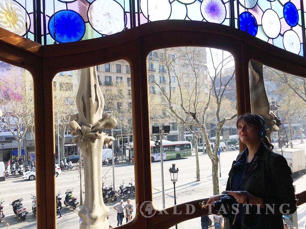 gaudi-barcelona-casa-batllo-4