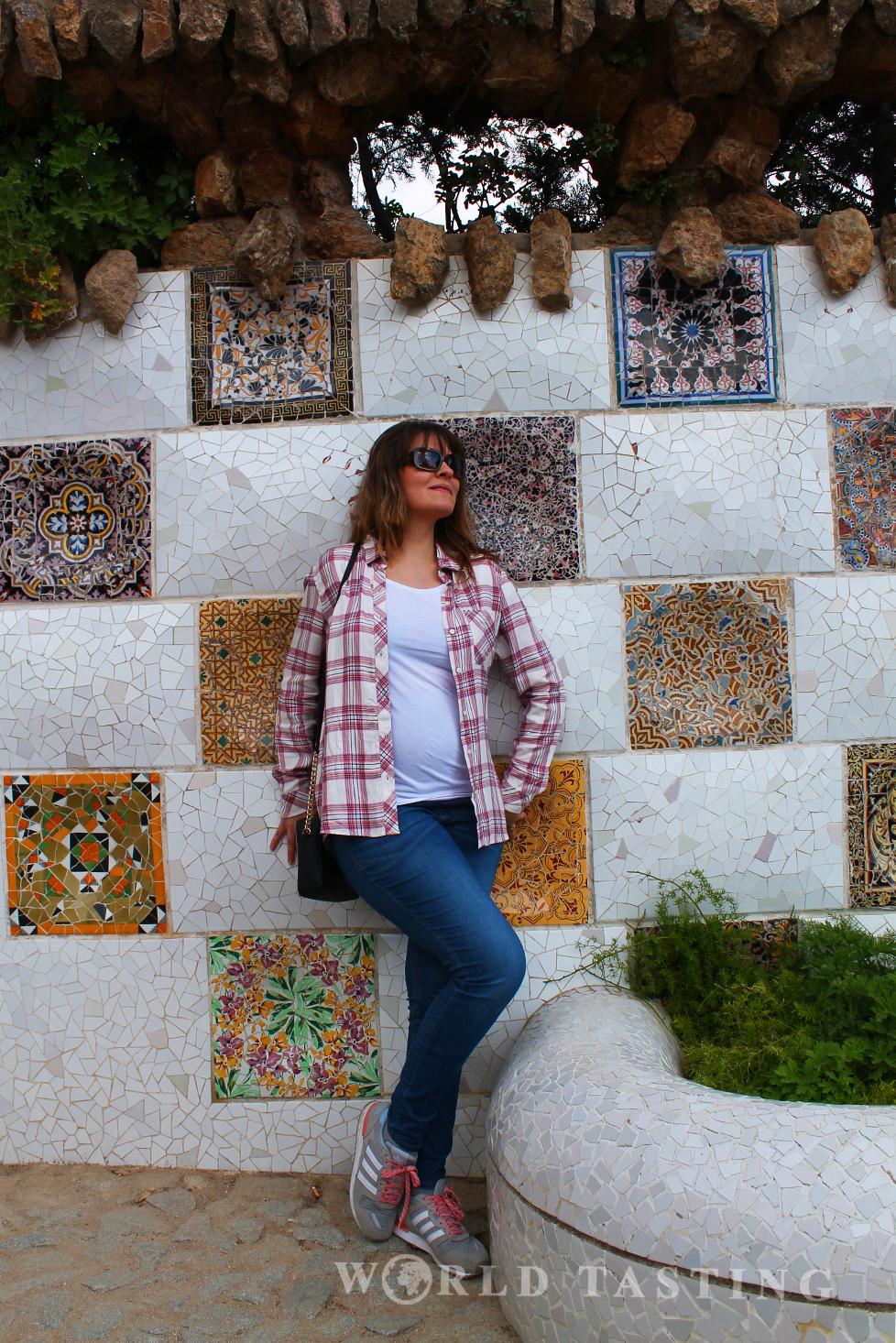 gaudi-barcelona-park-guell-4
